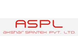 Akshar Spintex Pvt Ltd