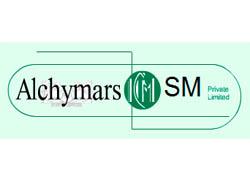 Alckmars ICM SM Pvt Ltd