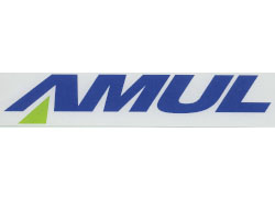 Amul Industries Pvt. Ltd.