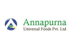 Annapurna Universal Foods Pvt Ltd.