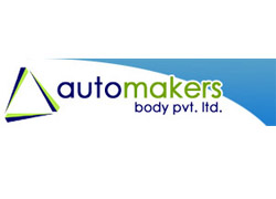 Automakers Body Pvt Ltd
