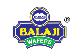 Balaji Wafers Pvt Ltd
