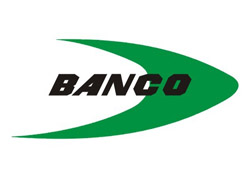 Banco Product (India) Pvt Ltd