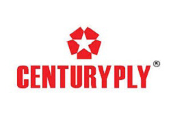 Century Plyboards (India) Limited