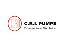 C.R.I