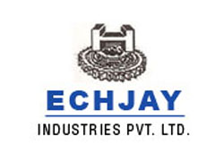 Echjay Industries Pvt