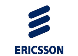 Ericsson India Private Limited