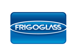 Frigoglass India Pvt Ltd