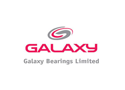 Galaxy Bearings Limited