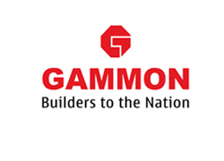 Gammon India Ltd