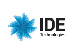IDE Technologies India Pvt Ltd