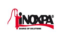 Inoxpa India Pvt. Ltd