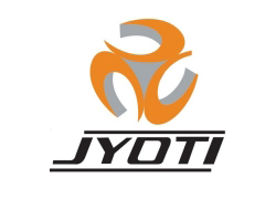 Jyoti Cnc Automation Ltd