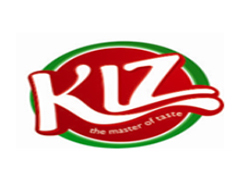 Kiz Foods Ltd