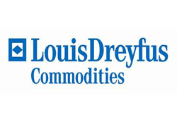 Louis Dreyfus Commodities India (P) Ltd