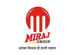 Miraj Pipes And Fittings Pvt Ltd