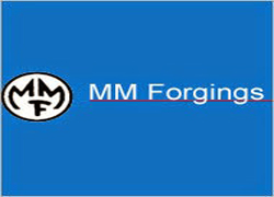 MM Forging Ltd