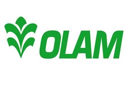 Olam Agro India Limited