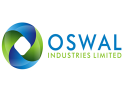 Oswal Indsutries Ltd.