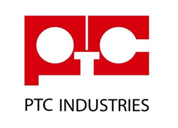 PTC Industries Ltd