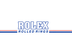 Rolex Rings Pvt Ltd