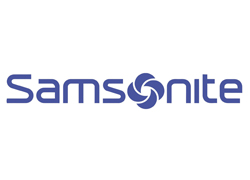 Samsonite Ltd