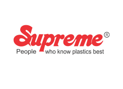 The Supreme Industries Ltd