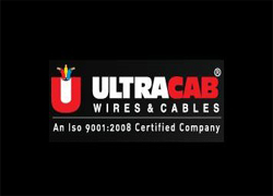 Ultracab (India) Limited