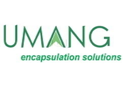 Umang Pharmatech Pvt Ltd