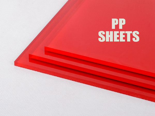 Tecafine Polymers Pvt Ltd Pp Sheets Hdpe Sheets Duct