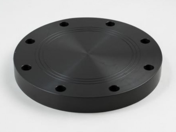 HDPE Flanges HDPE Flanges