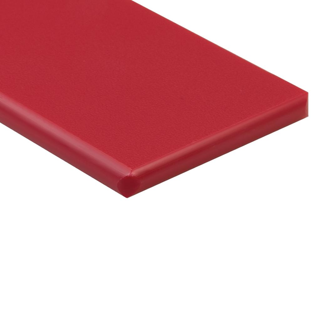 Hdpe Sheets, HDPE Solid Sheet, HDPE Sheet, High Density